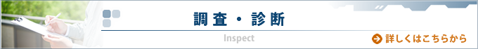 service_inspect